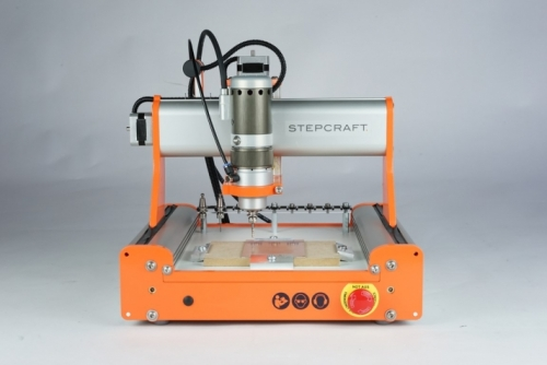 All In One Cnc Machine For Sale Diy Cnc Kits