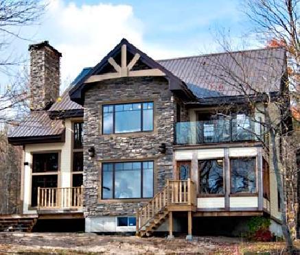 Enjoyable Prefab Homes And Modular Homes In Canada Modulex International Home Remodeling Inspirations Genioncuboardxyz
