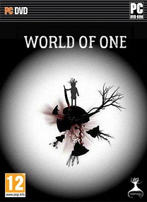 World of One (RUS/ENG/MULT6) [REPACK]