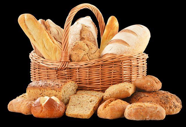 دراسة جدوى فكرة مشروع توريد الخبز الى المطاعم فى مصر 2019