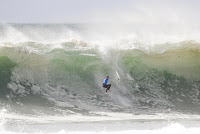 0 Joan Duru Rip Curl Pro Portugal foto WSL Laurent Masurel