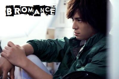 Sinopsis Drama Bromance Episode 1-20 (Tamat)