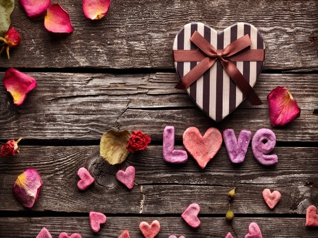 Cute Love Wallpapers For Mobile: Free Cute Love HD Cell Phone Wallpaper