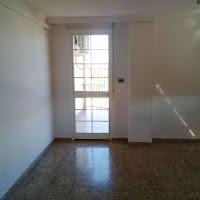 piso en venta avenida alemania villarreal salon1