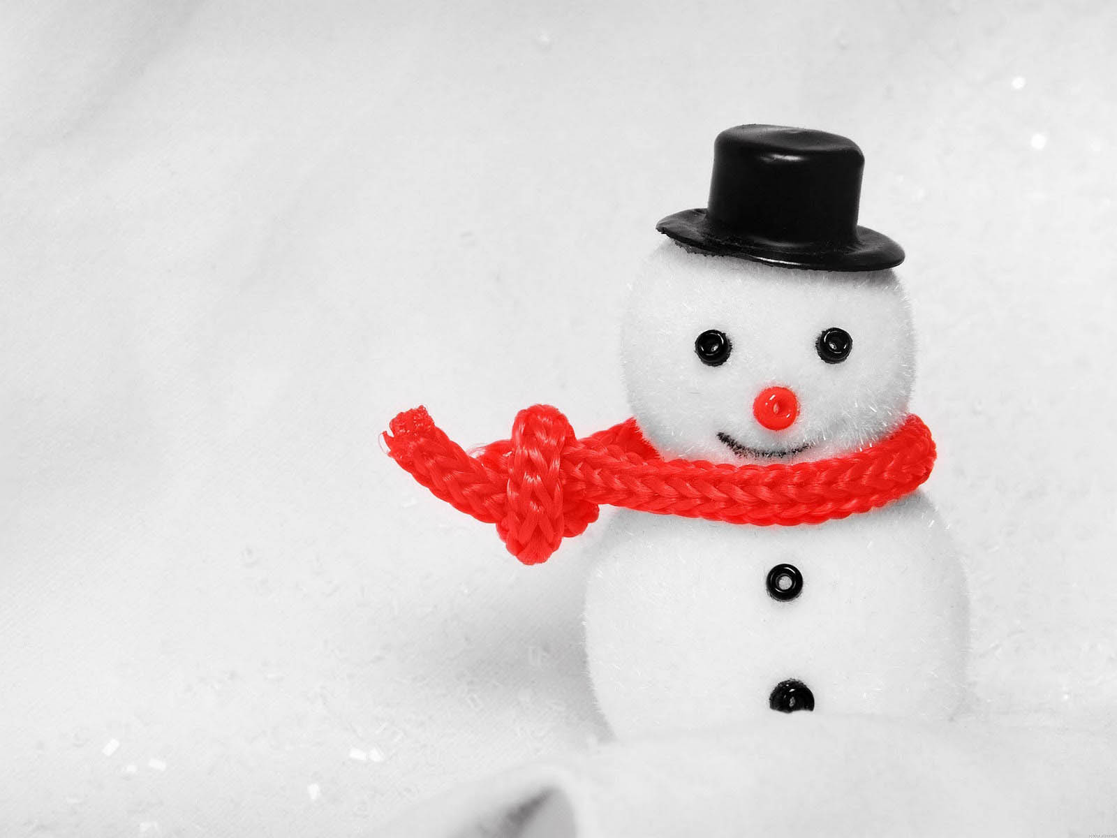 snowman desktop background - photo #26