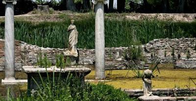 Η «ανάπτυξη» απειλεί την πολιτιστική κληρονομιά; Απεργία των αρχαιολόγων την Τετάρτη
