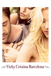 Watch Vicky Cristina Barcelona Online Free in HD