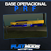 Textura Base Operacional PRF