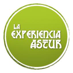 http://laexperienciaastur.hol.es/