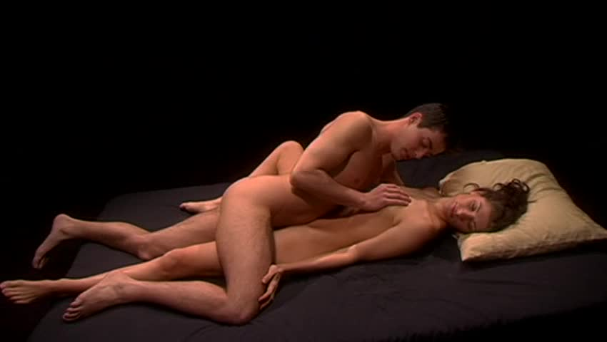 Top 10 Sexual Fantasies of Women Quiz- What's your