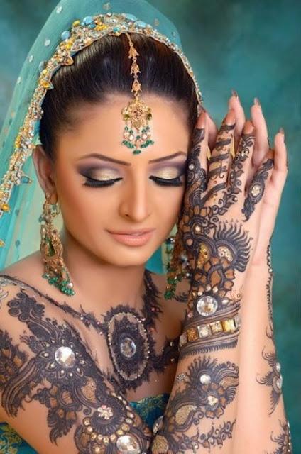 Modern Bridal Mahandi,Beautiful Bridal Mehendi Design, Bridal mehndi designs, Dulhan Mehandi Designs Images, Arabic Bridal mehendi design, Full Hand Bridal mehndi design images, ,
