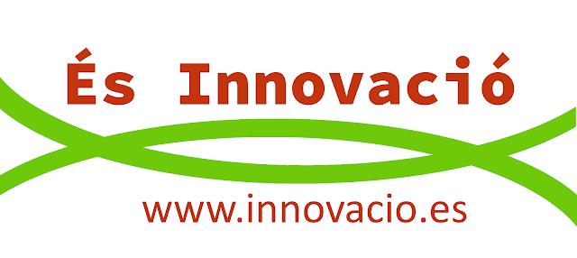 www.innovacio.es
