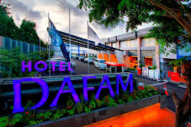 The Modern Rules Of 4 Hotel In Cilacap Indonesia