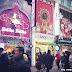 中国、韓国コスメの輸入禁止=韓国ネット「なぜ日本のように行動できないんだ」
