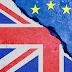 Οι Βρετανοί ψήφισαν Brexit - Αναλυτικά τα αποτελέσματα - Τι γράφει ο Βρετανικός Τύπος (videos+photos)