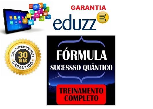 http://bit.ly/formulasucessoquanrico