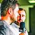 Entrevista - Eduardo Schmidt