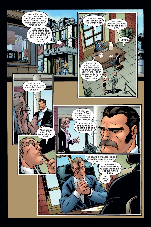 Thor (1998) Issue #63 #64 - English 14