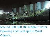 https://sciencythoughts.blogspot.com/2014/01/around-300-000-still-without-water.html