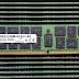 Apa Itu Memory RAM ECC? Penjelasan & Pengertianya
