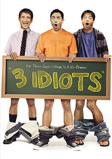 film 3 Idiots (2009)
