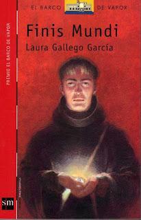 Finis Mundi Gallego