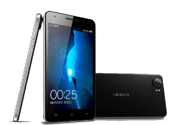 Oppo X907 Official Firmware is Full Free Download