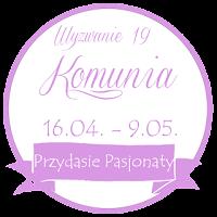 https://przydasiepasjonaty.blogspot.com/2017/04/wyzwanie-19-komunia.html