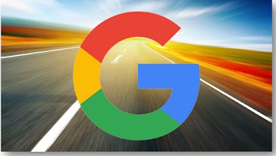 google-destroy-app-show-maps-hers