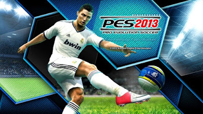 Download PESEdit 2013 Patch 10.0 Final Musim 2015-2016