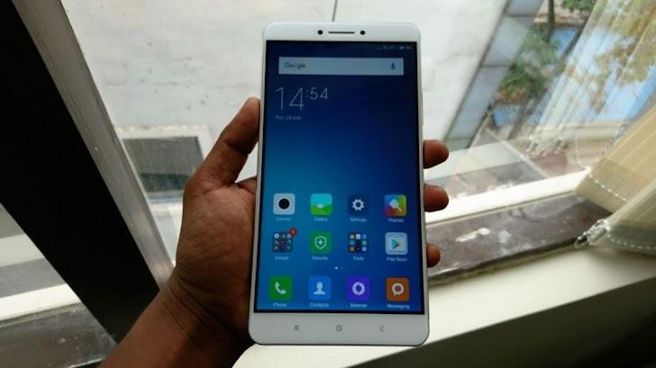Terungkap! Ini Perbedaan Xiaomi Redmi dan Xiaomi Mi