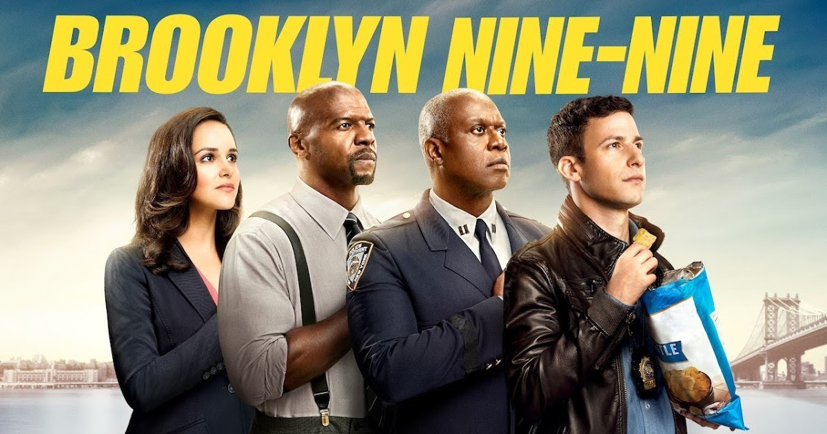 brooklyn nine nine s05e22 download
