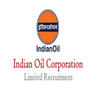 IOCL Jobs Recruitment 2019 - Research Officer, Chief Research Manager 25 Posts