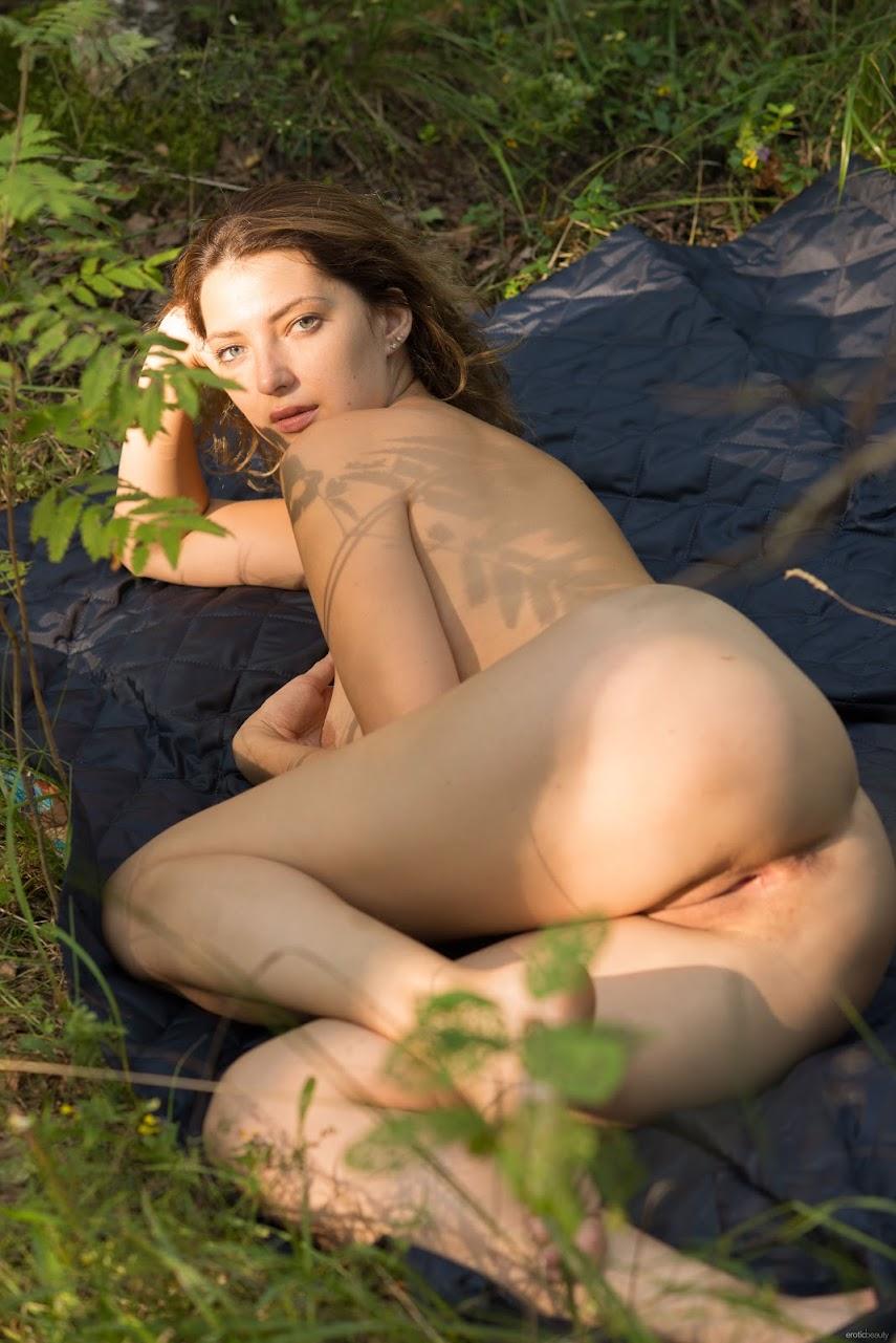 [EroticBeauty] Presenting Krisin 2199719379