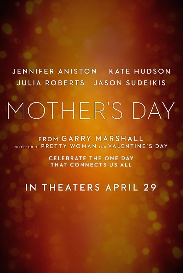 Mother's Day (Film 2016) Ziua Mamei