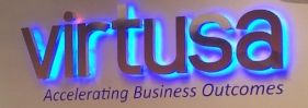 Virtusa Off Campus Drive 2018 & 2019