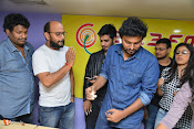 EPC Team At Radio Mirchi-thumbnail-6