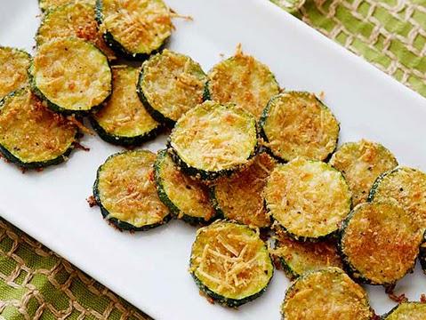 Zuchini Baking Recipes Dessert
