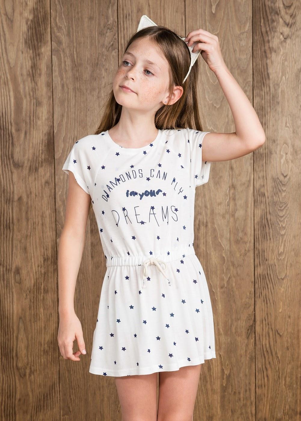 da4be13fbbd29 Mango'dan seçtiğim diğer yazlık kız çocuk elbise modelleri için aşağıya  alayım sizi. 'Mudo'dan yazlık kız çocuk elbise modelleri' ve 'Zara yazlık kız  çocuk ...