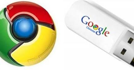 Instal: Instal Google Chrome