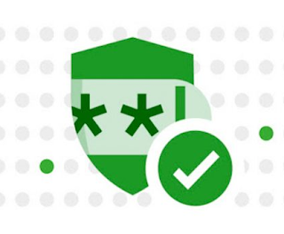 Cara Mengetahui Passwordmu Pernah Digunakan Orang Lain Atau Belum-anditii.web.id