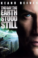 The Day the Earth Stood Still (2008) Dual Audio [Hindi-DD5.1] 720p BluRay ESubs Download