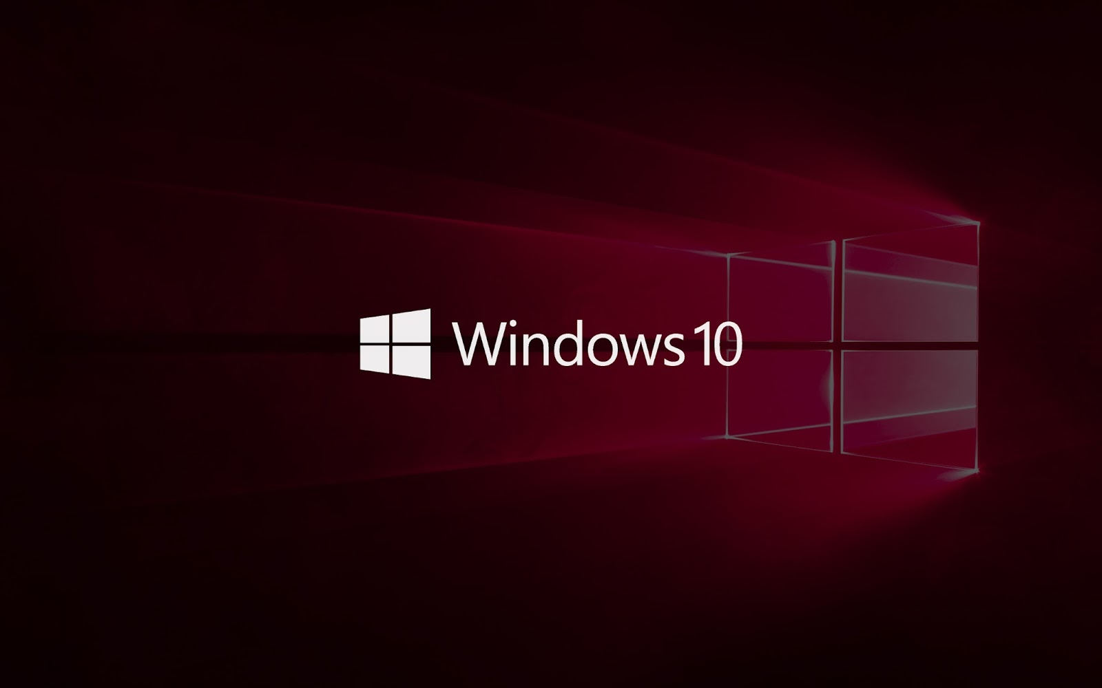 Windows-10-Redstone3-Build