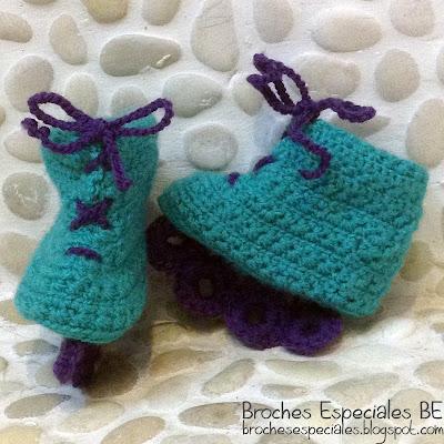 http://conbedebonito.blogspot.com.es/2013/05/patucotines.html