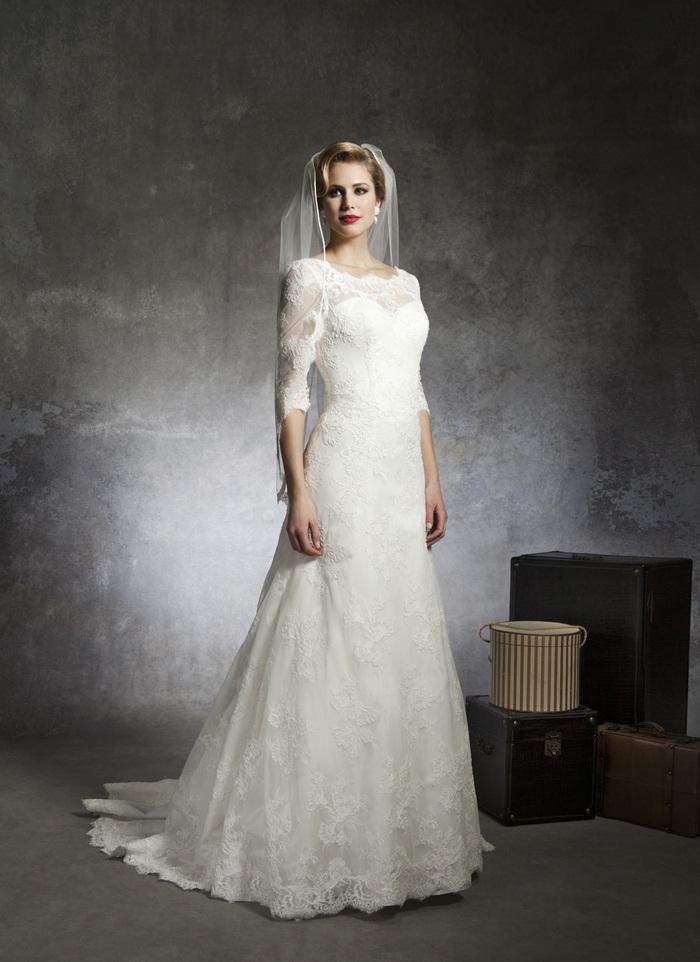 wedding dress designer alexander justin alexander i dou i do with wedding dress designer. Black Bedroom Furniture Sets. Home Design Ideas