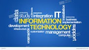 information technology and society