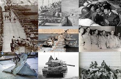 ذكرى النصر, وزارة الدفاع, فيديوهات وثائقية, حرب اكتوبر,