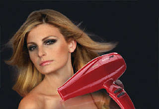 BaByliss Pro Professional Hair Dryers