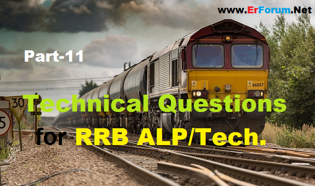 alp-tech-question-technical