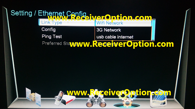 FALCON HD RECEIVER POWERVU KEY SOFTWARE NEW UPDATE